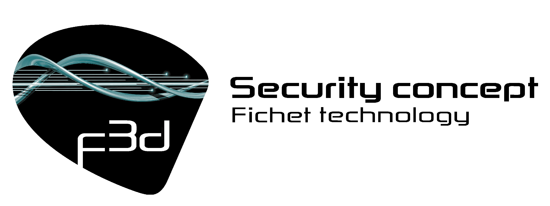Segurança Fichet F3D
