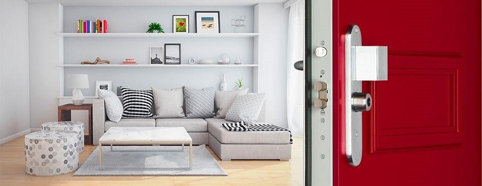 fichet-porta-blindada-apartamento-Foxeo-HiS.jpg